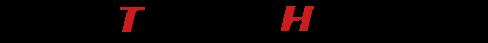 ASTON ABORA s.r.o. - eShop