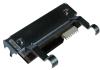 Tisková hlava Intermec PX4i 300dpi