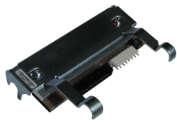 Tisková hlava Intermec 501XP 300dpi